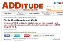 ADDitudeMagazine