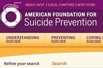 AmericanFoundationforSuicidePreventionBipolarDisorder