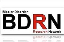 BipolarDisorderResearchNetwork