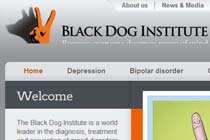 BlackDogInstitute