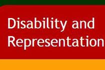 DisabilityandRepresentationChangingtheCulturalConversation
