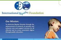 InternationalBipolarFoundation
