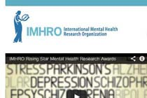 InternationalMentalHealthResearchOrganizationBipolarResearch