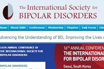 InternationalSocietyforBipolarDisorders