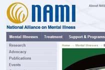 NationalAllianceforMentalHealthWhatisBipolarDisorder
