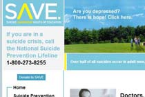 SuicideAwarenessVoicesofEducation