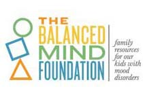 TheBalancedMindFoundation