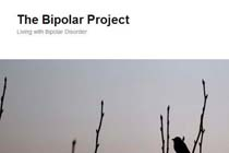 TheBipolarProject