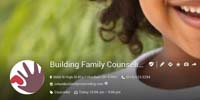 BuildingFamilyCounseling