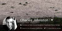 CharlesJohnston