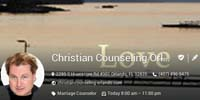 ChristianCounselingOrlandoandChristianCounselors