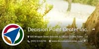 DecisionPointCenterInc