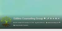 EddinsCounselingGroup