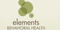 ElementsBehavioralHealth