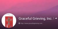 GracefulGrievingInc