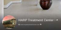 HarpTreatmentCenter