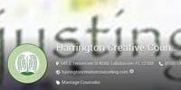 HarringtonCreativeCounseling