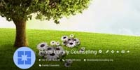 HinesFamilyCounseling