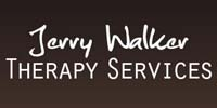 JerryWalkerTherapyServices