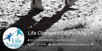 LifeChangersCounseling