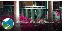 McPhersonCounselingServicesInc