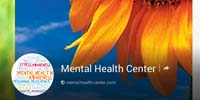 MentalHealthCenter