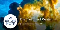 TheTreatmentCenter