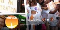 TheTrevorProject
