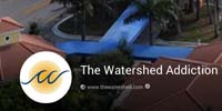 TheWatershedAddictionTreatmentProgramsInc
