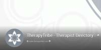 TherapyTribe