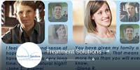 TreatmentSolutions