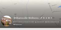 WilliamsvilleWellness