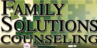 familysolutionscounselingcenter