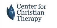 Center for Christian Therapy