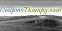 Couples Therapy Directory