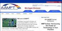 Michigan Association for Marriage and Family Therapy