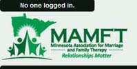 Minnesota Association for Marriage and Family Therapy (MAMFT)