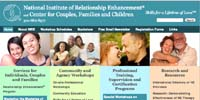 National Institute of Relationship Enhancement