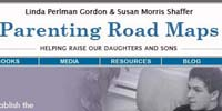 Parenting Road Maps