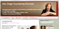 San Diego Counseling Services
