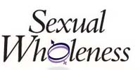Sexual Wholeness