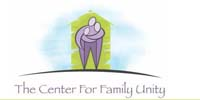 The Center for Family Unity
