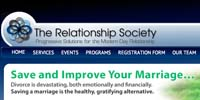The Relationship Society, Inc.