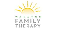 Wasatch Family Therapy, LLC