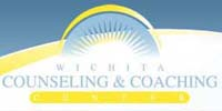 Wichita Counseling and Coaching