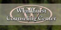 Wyndhurst Counseling Center