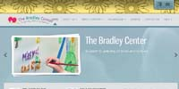 Bradley Center for Grieving Children and Families