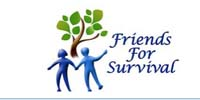 Friends for Survival, Inc.
