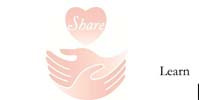 SHARE Pregnancy And Infant Loss Support, Inc.