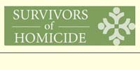 Survivors of Homicide